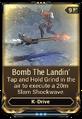 BombTheLandin'Mod