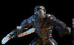 ExcaliburProtoArmor