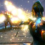 FireballSkill