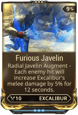 File:FuriousJavelin2.png