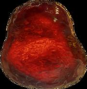 HealOrb
