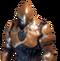 RhinoIcon64