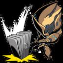 RhinoInActionGlyph