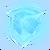 Кубические Диоды иконка вики