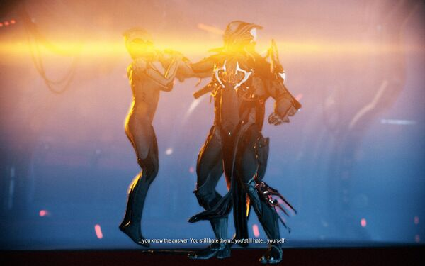 Shadow Stalker | WARFRAME Wiki | FANDOM powered by Wikia