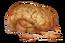 Cerebro de Norg