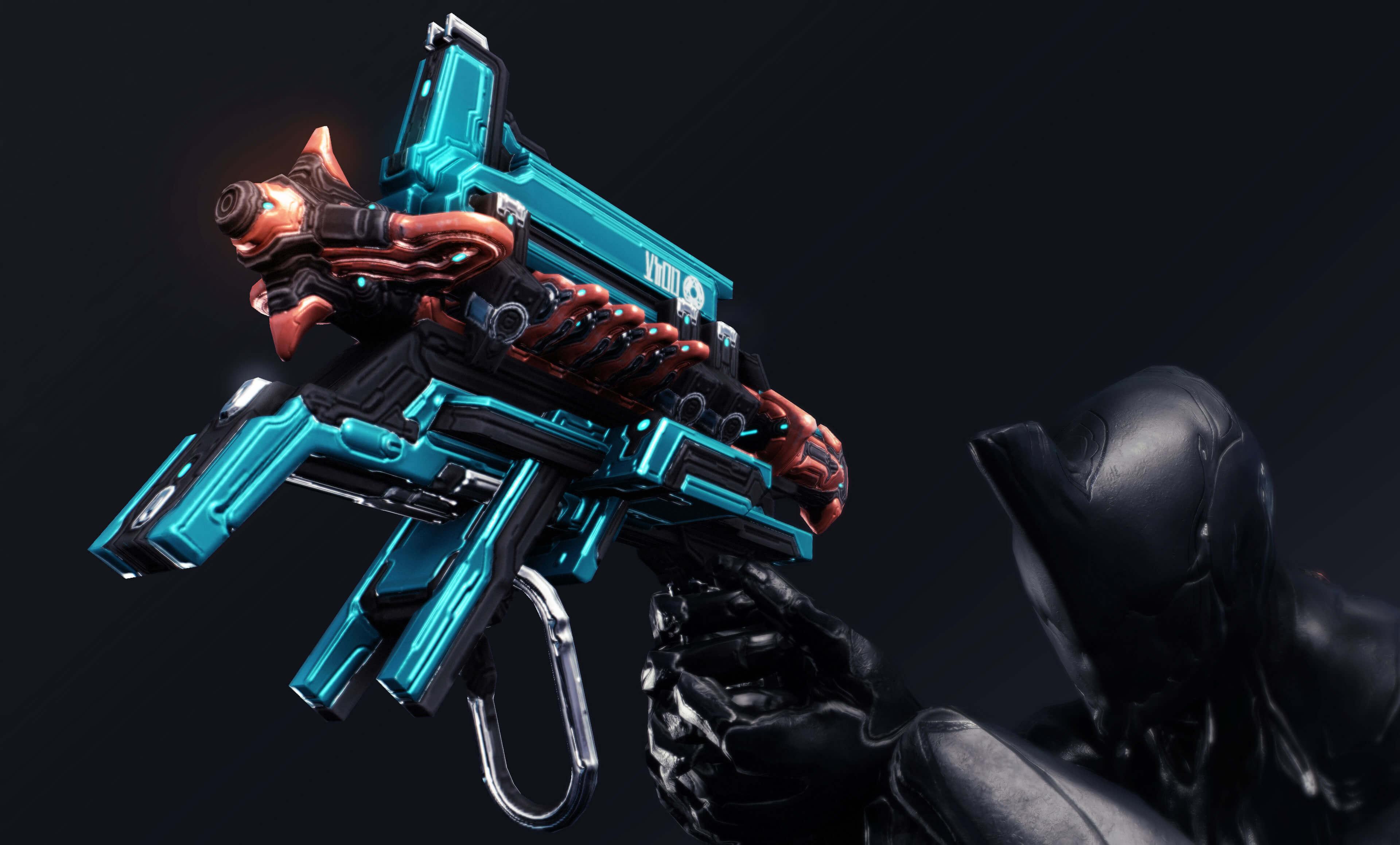 Corpus-Pistol-(Ocucor)