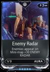 EnemyRadarA