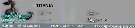 TitaniaSchemat