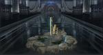 CBShakan Fountain