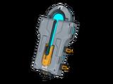 Arch-Fusil