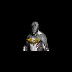 Prime Eos Armor
