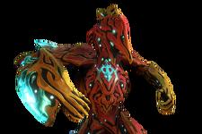 ZephyrSkinSkeiron