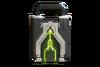 IncubatorUpgradeSegment