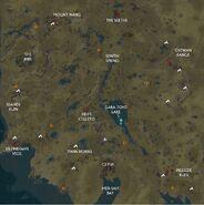 Plains of Eidolon