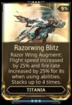 RazorwingBlitz