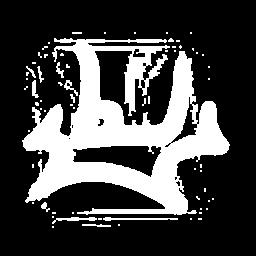 RhinoStomp