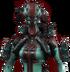 Titania Ikona