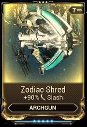 ZodiacShredMod