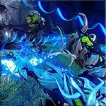 140px-Oberon smite