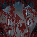 BloodiedSigil