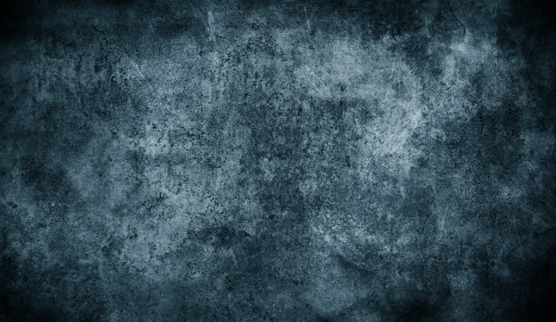 Blue Grunge Texture 4 By BrokenVain Stock