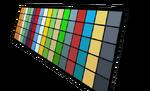 ColorPickerEximus