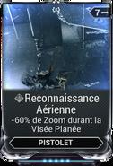 Reconnaissance Aérienne