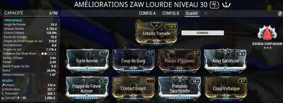 Zaw Contagion S1