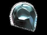Frost Helmet