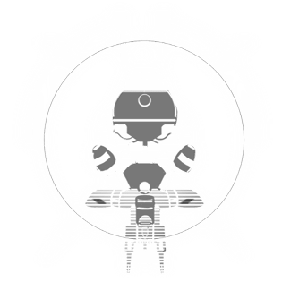 JungleEventBadge