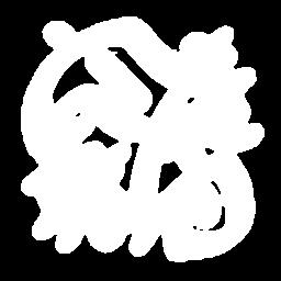 Nyx Chaos