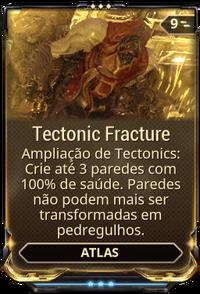 TectonicFracture2