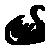 Тесла Нервос иконка вики