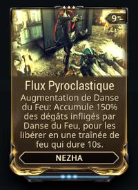 FluxPyroclastique