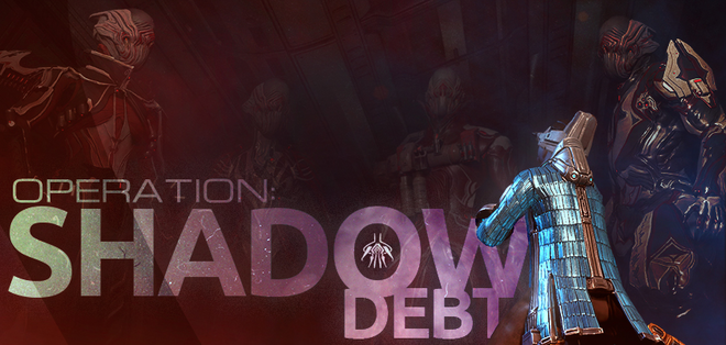 Operation Shadow Debt