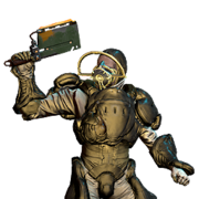 OrokinButcher