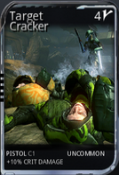 TargetCrackerMod
