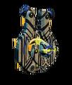 Diseño Simaris de Helios