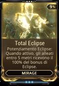 TotalEclipse2b