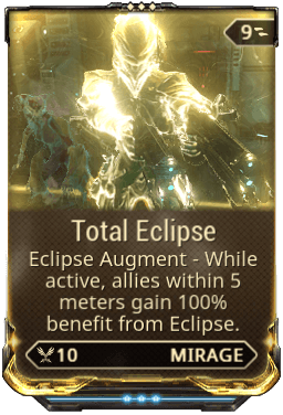 File:TotalEclipse2b.png