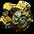 Ключ Хромого Дракона иконка вики