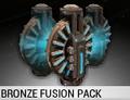 BronzeFusionPackIcon