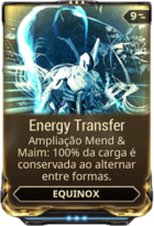 EnergyTransfer