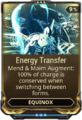 EnergyTransfer