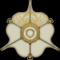 OrokinEmbleme