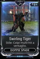 SwirlingTigerMod