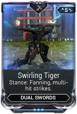 File:SwirlingTigerMod.png