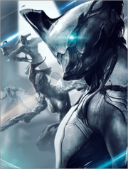TennoFactionNewLook