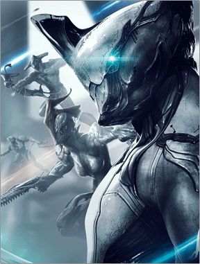 File:TennoFactionNewLook.png